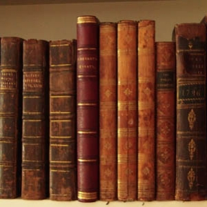 antique-books-value-small